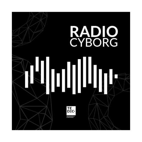 logo_radio_cyborg