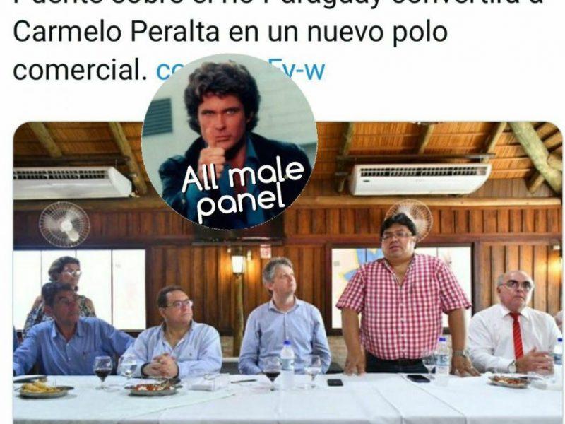 ParaguayTV_2019-03-21_00-15-23
