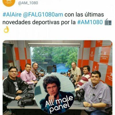 Radio_monumental_AM1080_2019-03-13