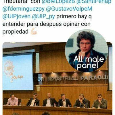 UIP 2019