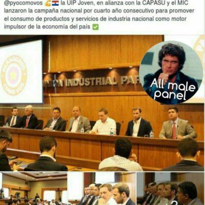 UIP Joven - Para ver el albúm de fotos: https://www.facebook.com/UipJoven/posts/2013546798665194