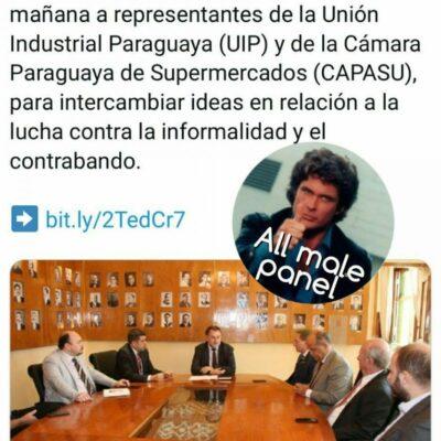 UIP_CAPASU_2019