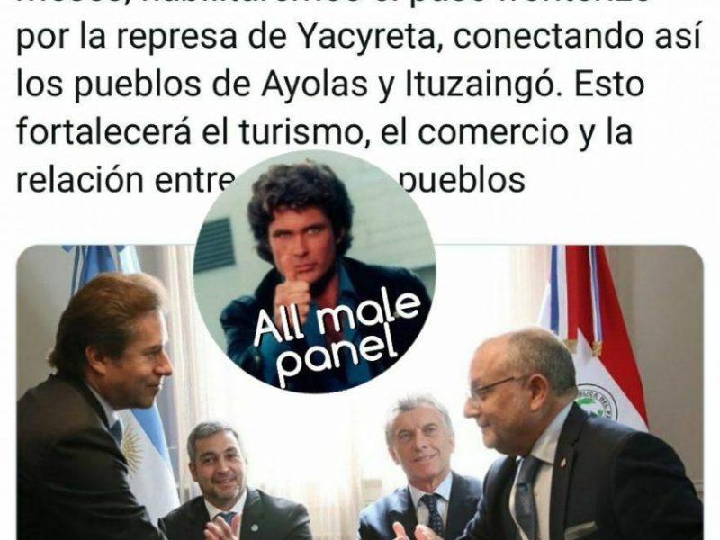 Yacyretá_2019-03-21_00-09-52