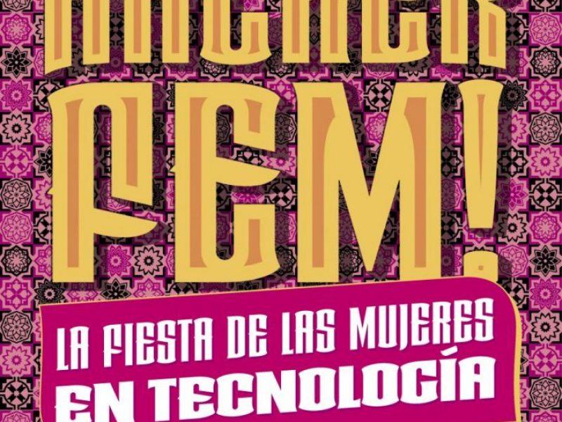hackerfem afiche2