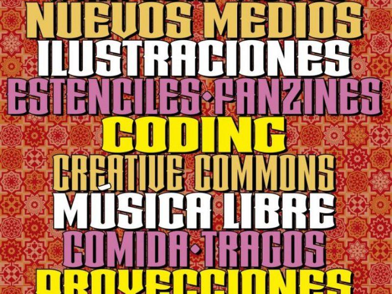 hackerfem afiche3
