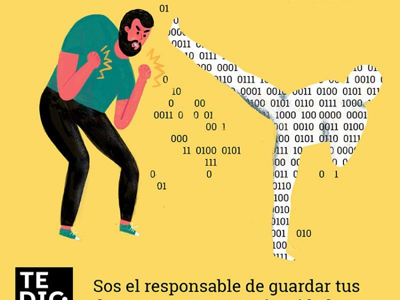 6-Privacidad telefono