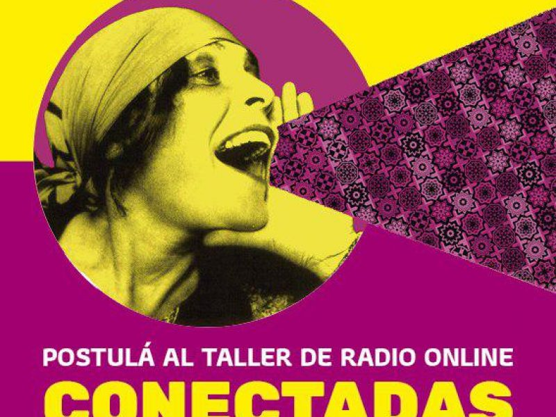 invitación_radio