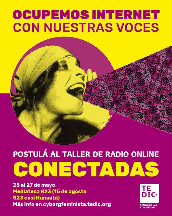 invitación_radio