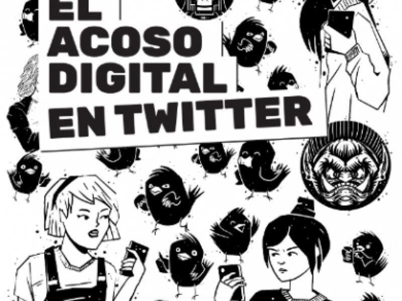 Acoso en Twitter
