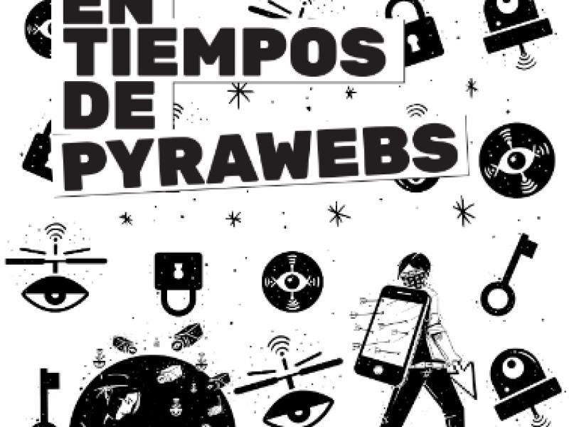 Autodefensa Pyrawebs
