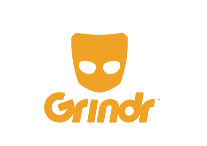 GRINDR_Logo_Yellow_WIKIMEDIA