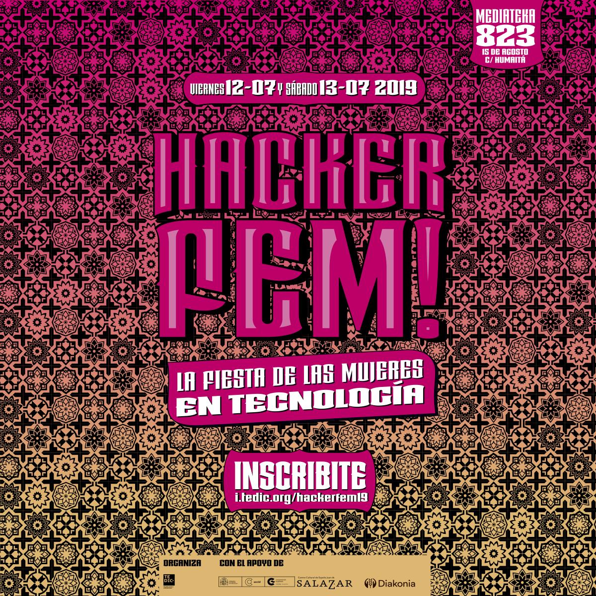 Hackerfem_2019