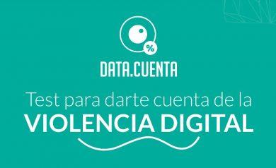 data_cuenta