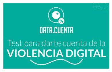 logo_datacuenta