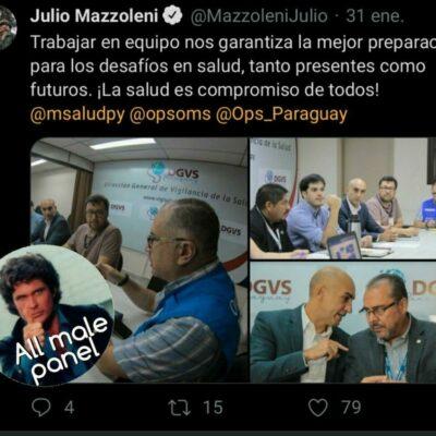 ministerio_de_salud_2020