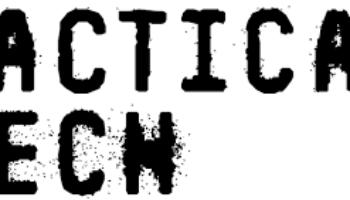 tactical-tech-logo