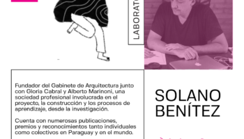 Solano Benítez