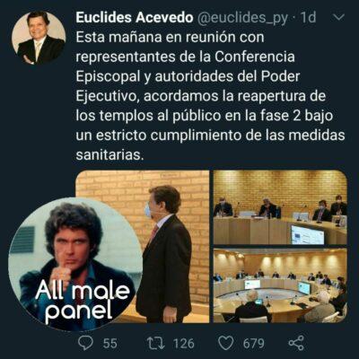 euclides 05 2020