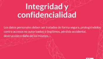 Integridad-y-confidencialidad
