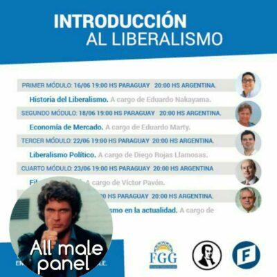 Introduccion al liberalismo2020