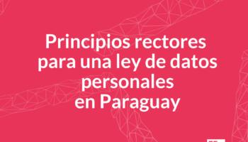 PRINCIPIOS-DE-A-LEY
