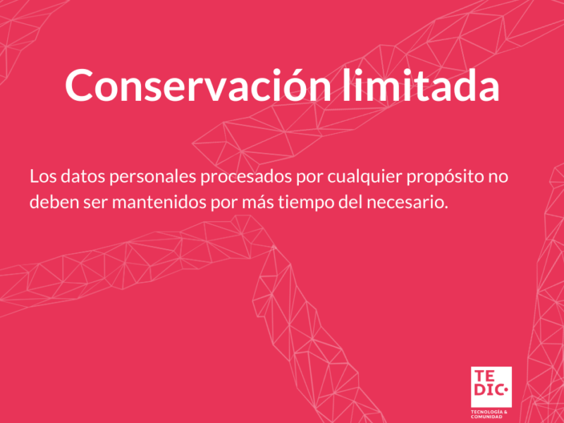 conservacion-limitada