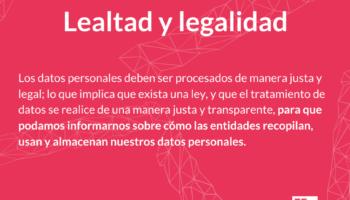 lealtad-y-legalidad