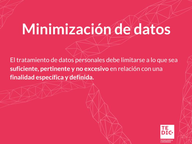 minimizacion-de-datos