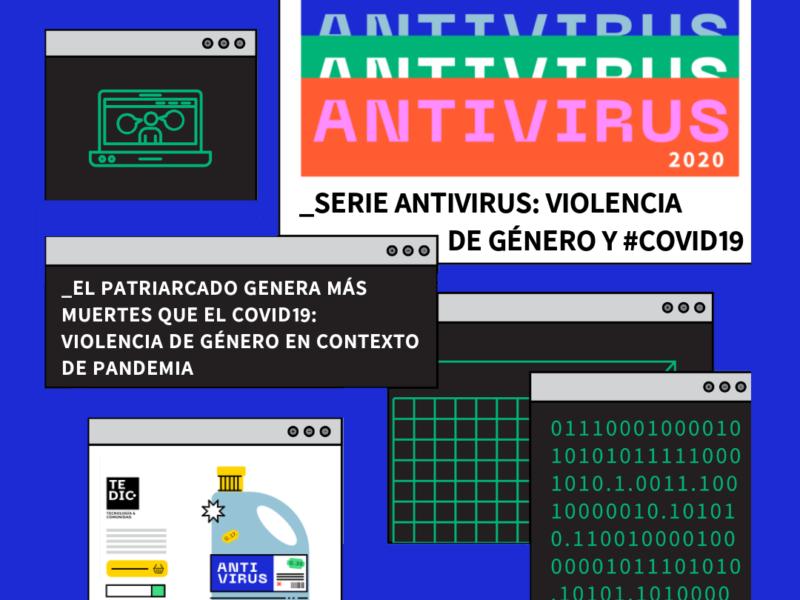 Antivirus_violencia-de-genero