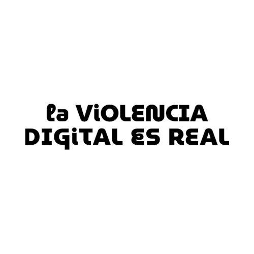 Logo_violencia_digital