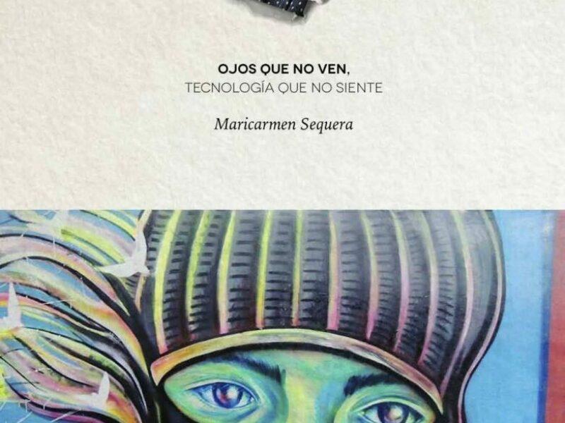 ojos_que_no_ven_tapa