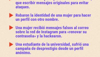 Mensaje 4 - 03