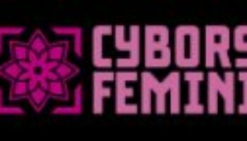 cyborgfeminista_banner