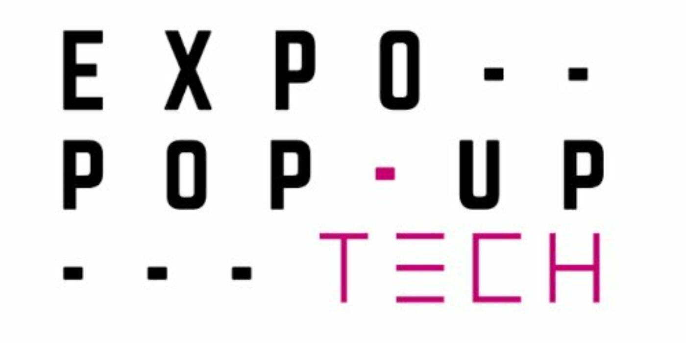 logo_expopopup