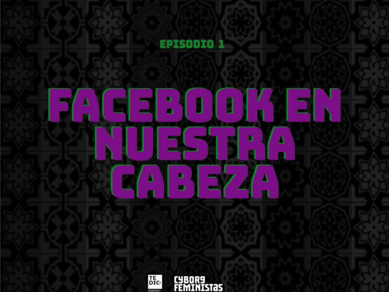 Facebook-en-nuestra-cabeza-1200x1200