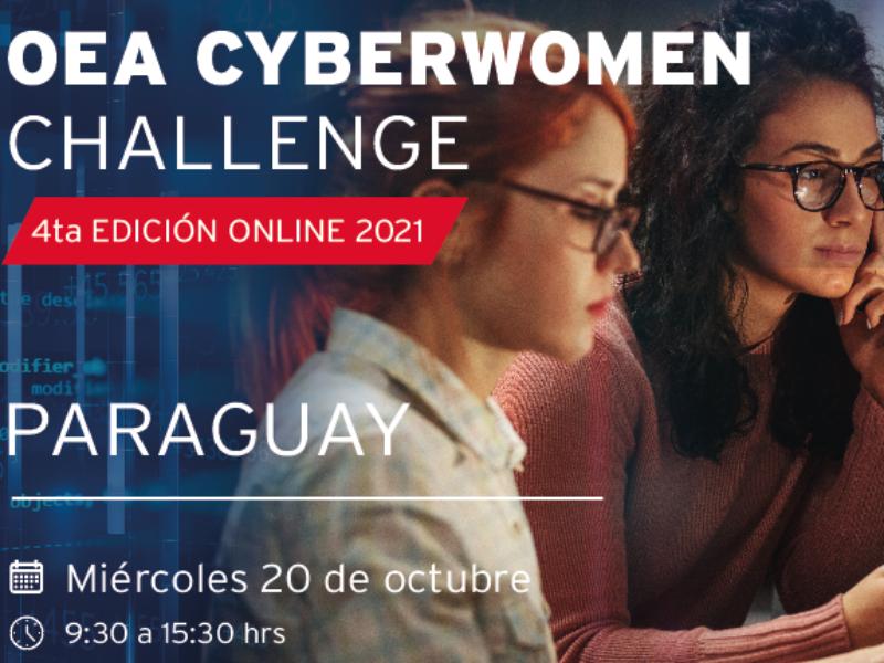 CWC_Paraguay_TW