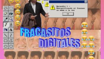 memes2